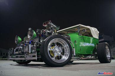 ford-29-hot-rod-verde-_dsc0496
