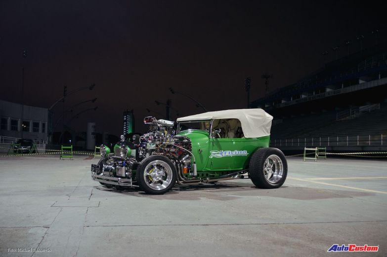 ford-29-hot-rod-verde-_dsc0482