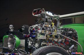 ford-29-hot-rod-verde-_dsc0494