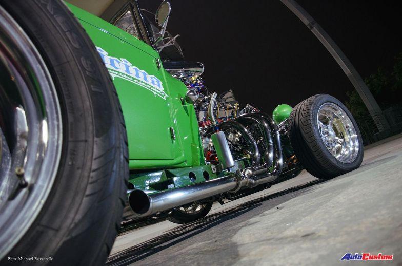 ford-29-hot-rod-verde-_dsc0526