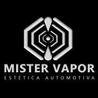 Mister Vapor Estética Automotiva