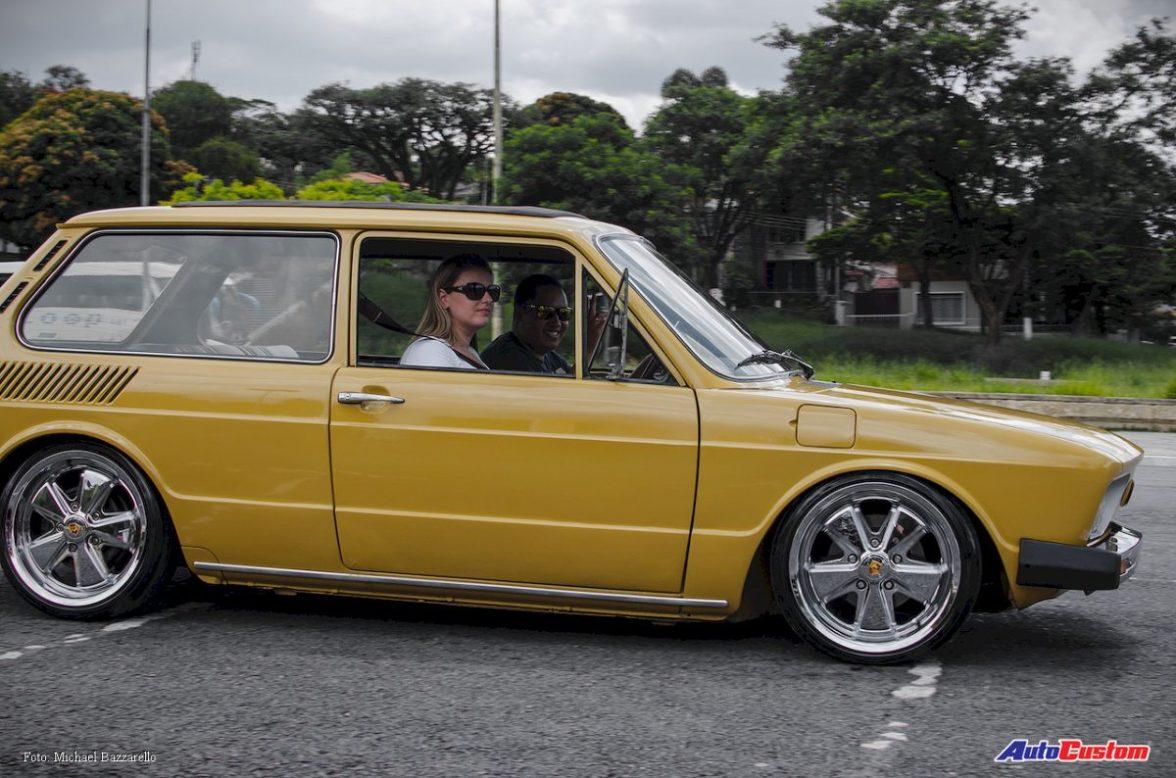 brasilia-bege-vw-DSC_0881