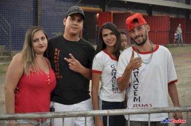 mega-motor-setembro-2017-sumare-chapeu-brasil--DSC0053