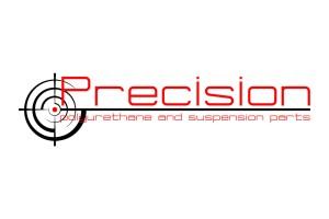 Precision Suspension Parts