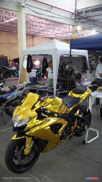 tiozao-motor-show-indaiatuba-2017-autocustom20170903-101119