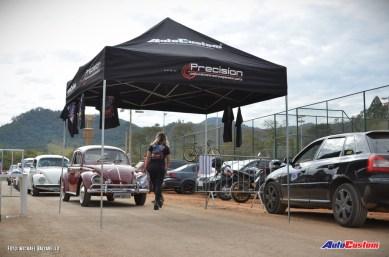 76-fast-drivers-2018-autocustom-DSC-0042