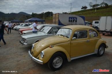 76-fast-drivers-2018-autocustom-DSC-0087
