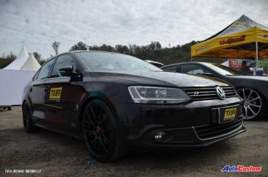 76-fast-drivers-2018-autocustom-DSC-0102