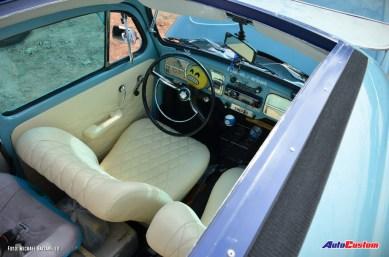 76-fast-drivers-2018-autocustom-DSC-0161