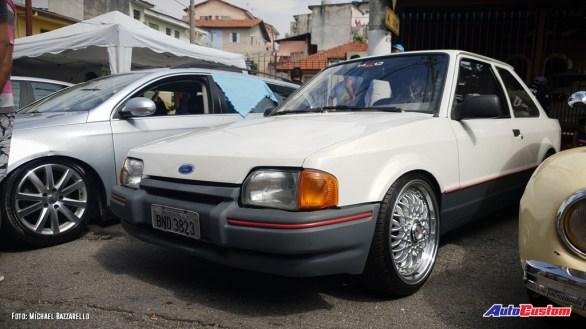 2-tiao-fest-car-020918-20180902-132446