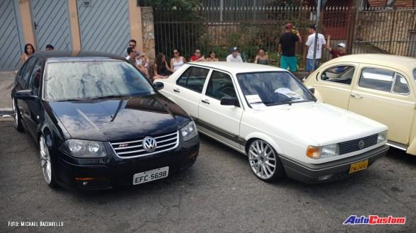 2-tiao-fest-car-020918-20180902-133135