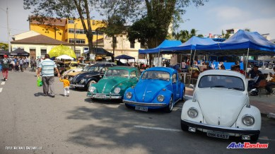 4-encontro-carros-antigos-itaqua-09-09-2018-20180909-104741