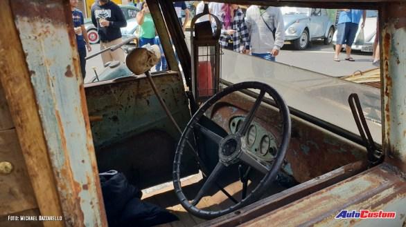 4-encontro-carros-antigos-itaqua-09-09-2018-20180909-105112