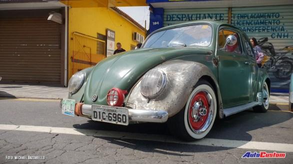 4-encontro-carros-antigos-itaqua-09-09-2018-20180909-105143