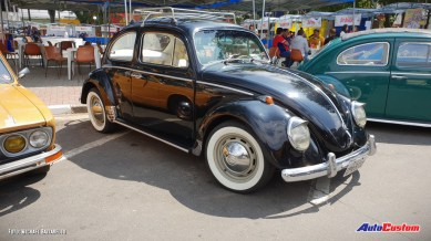 4-encontro-carros-antigos-itaqua-09-09-2018-20180909-105204