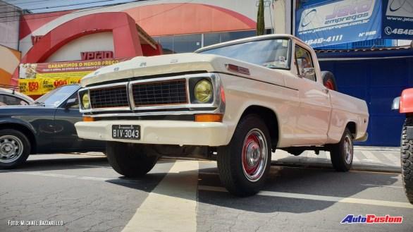 4-encontro-carros-antigos-itaqua-09-09-2018-20180909-105603