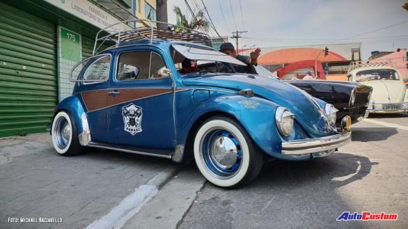4-encontro-carros-antigos-itaqua-09-09-2018-20180909-105909