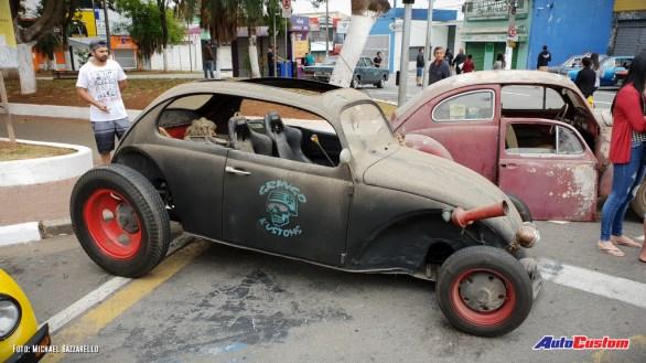 4-encontro-carros-antigos-itaqua-09-09-2018-20180909-095130
