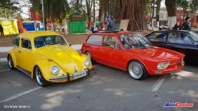4-encontro-carros-antigos-itaqua-09-09-2018-20180909-104658