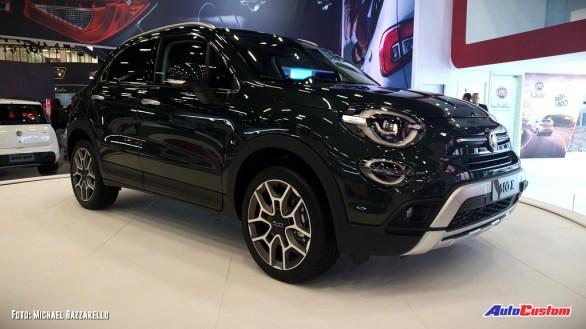 salao-do-automovel-sp-2018-autocustom-20181106-193727