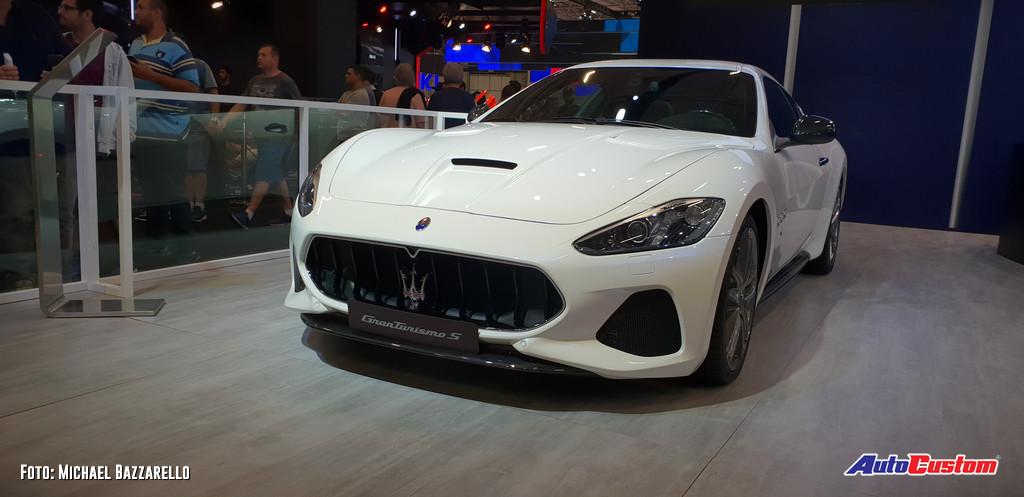salao-do-automovel-sp-2018-autocustom-20181112-190136