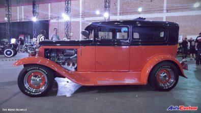 20181125-130215-autocustom