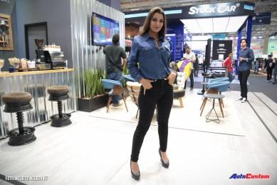 salao-do-automovel-sp-2018-autocustom-IMG-3740