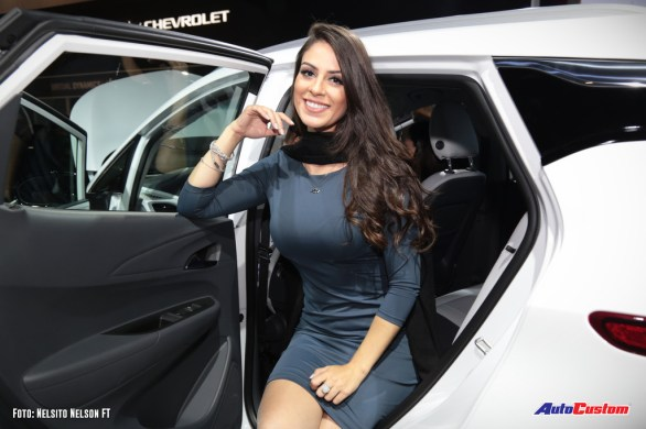 salao-do-automovel-sp-2018-autocustom-IMG-3822
