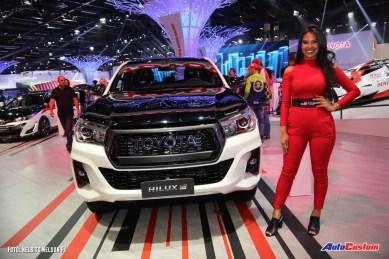 salao-do-automovel-sp-2018-autocustom-IMG-4502