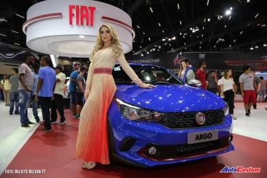 salao-do-automovel-sp-2018-autocustom-IMG-4510