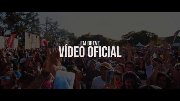 Teaser vídeo Tuning Show Brasil Final 2018