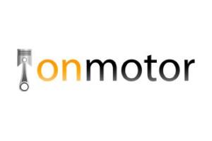 Onmotor - Sistema online para gerenciar oficinas mecânicas