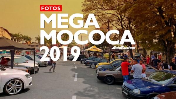 Fotos do Mega Mococa 2019