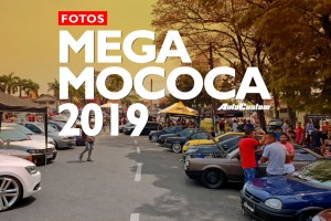 Fotos do Mega Mococa 2019