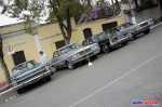 antigomobilismo_santana_parnaiba_2011_5
