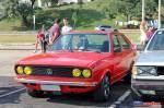 encontro-fec-pacaembu-carros-junho-2013-011