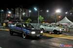 arrancada_barueri_01-e-02-10-2011-racha-ginasio_117.JPG