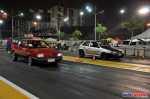 arrancada_barueri_01-e-02-10-2011-racha-ginasio_133.JPG