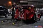 arrancada_barueri_01-e-02-10-2011-racha-ginasio_24.JPG