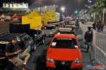 arrancada_barueri_01-e-02-10-2011-racha-ginasio_83.JPG