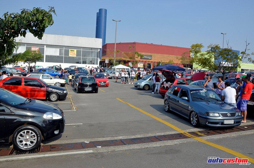 2o-encontro-clubes-sp-2013-carrefour-aricanduva-052