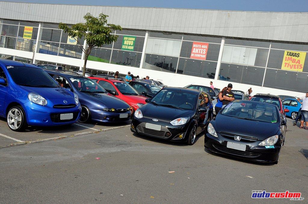 2o-encontro-clubes-sp-2013-carrefour-aricanduva-063