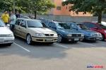 2o-encontro-clubes-sp-2013-carrefour-aricanduva-060