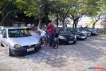 xtreme-low-brasil-25-06-2017-IMG_1696
