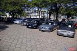 xtreme-low-brasil-25-06-2017-IMG_1695