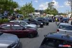 mega-encontro-beneficente-guarulhos-carros-011