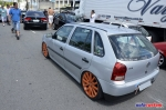 mega-encontro-beneficente-guarulhos-carros-012