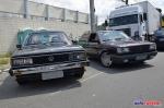 mega-encontro-beneficente-guarulhos-carros-017