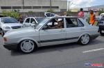 mega-encontro-beneficente-guarulhos-carros-018