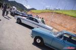 76-fast-drivers-itajuba-09-07-2017-_DSC0391